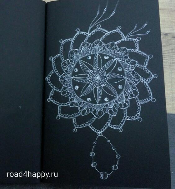 http://road4happy.ru