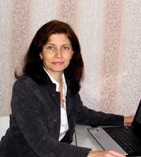 Мама в декрете. Курсы, на которых можно получить специальность для работы онлайн