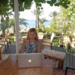 Мои статьи и публикации на дружественных сайтах