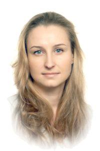 Интервью с рукодельницей Марией Филимоновой при помощи метафорических ассоциативных карт.