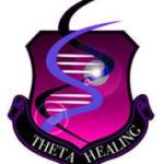 ThetaHealing / ТетаХилинг в моей жизни