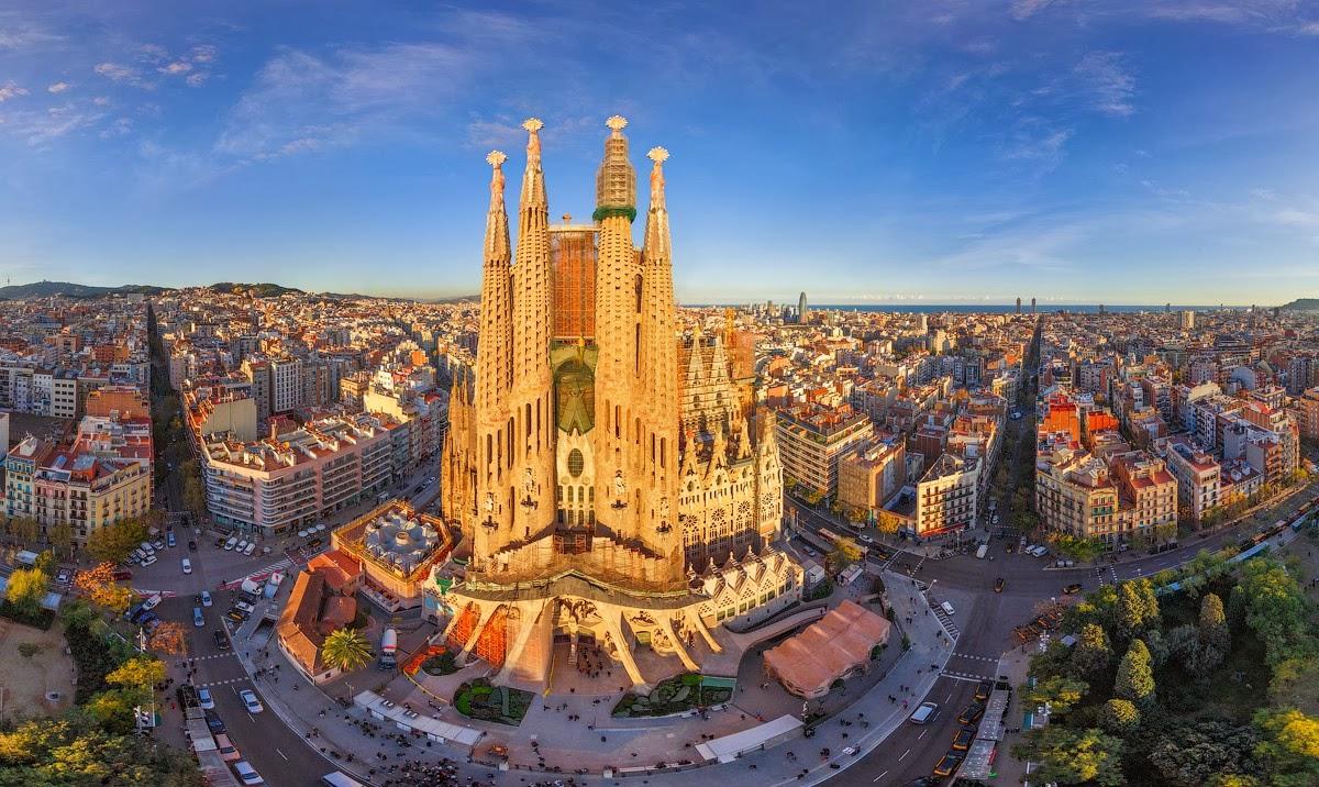 Апельсиновая мечта, или Почему я еще не в Барселоне? Интервью с Анной Козловой при помощи метафорических ассоциативных карт.