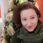 """<span class=""""title"""">Интервью с Оксаной Кадабнюк: вдохновляющая гомеопатия</span>"""